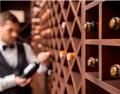 魏俊:作为一名葡萄酒销售,应该怎样介绍你的产品!