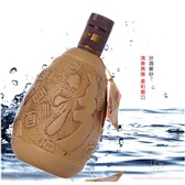 山西汾酒专卖、紫砂汾酒价格、紫砂汾价格表