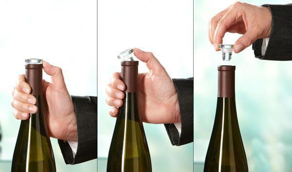 瓶塞5.jpg