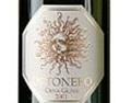 奥托尼罗葡萄酒公司