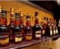 Magliv酒厂