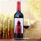 西班牙小紅帽干紅供應、西班牙紅酒價格、上海批發