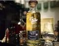李斯伟:英格兰第一款单一麦芽威士忌