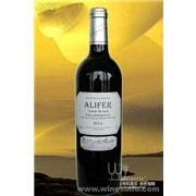 红酒批发,澳洲进口红酒批发代理,全球产区直供 - 红酒招商..(原瓶进口)