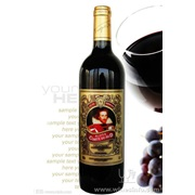 阿利菲尔 红酒招商代理金海岸酒业 中国进口红酒先驱品牌裸价招商(原瓶进口)