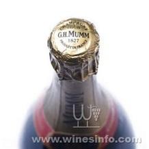 玛姆香槟价格表】进口香槟代理批发【经销玛姆红带】