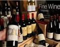 魏俊:为什么一个专业的葡萄酒品酒师无法做好销售工作