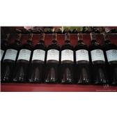 法國威爵酒莊 波爾多原瓶進口嘉爾汀干紅葡萄酒