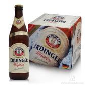 上海艾丁格啤酒价格、艾丁格进口啤酒批发价、正品