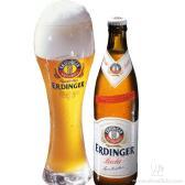 进口啤酒艾丁格专卖、500ml艾丁格啤酒价格、
