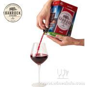 banrock红酒2L供应全国招商代理,团购