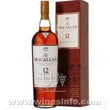 麦卡伦12/18/25年价格、苏格兰威士忌批发、麦卡伦怎么样
