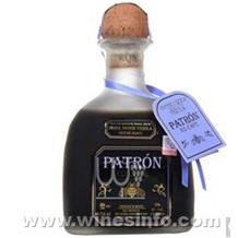 培恩Patron Blanco Tequila价格)龙舌兰批发(原装进口