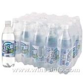 上海正广和盐汽水代理、盐汽水批发价格】上海盐汽水专卖
