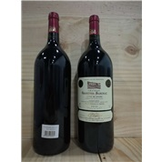 歌拉维庄园干红葡萄酒