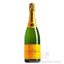 凯歌皇牌经销、Veuve Clicquot香槟批发(凯歌香槟价格)