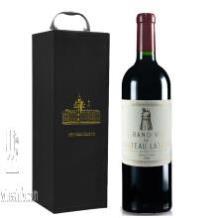 上海进口红酒代理商、拉图正牌葡萄酒批发、拉图古堡红酒价格