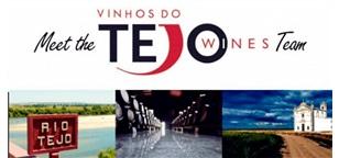 葡萄牙特茹产区中国巡展