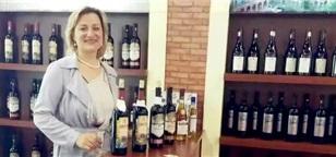 格鲁吉亚葡萄酒零关税带来的契机讲座