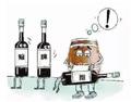 魏俊:为什么山赛品牌葡萄酒获奖这么多人生气