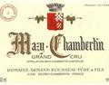 法国那么多Cru,都是好酒吗?