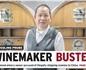 3亿葡萄酒走私案加拿大华裔庄主将在上海受审