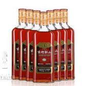 古越龙山金五年专卖、上海黄酒批发、黄酒批发价格