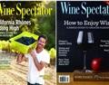 是谁在评百大葡萄酒榜单?