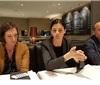 法国新总统提拔葡萄酒游说团体负责人