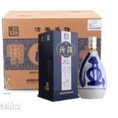 上海汾酒代理、汾酒青花20年批发、汾酒批发价格
