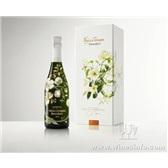 巴黎之花(Perrier Joue)香槟价格、特级干型香槟原装进口