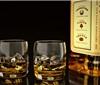 星座集团收购美国销量第一威士忌母公司被拒
