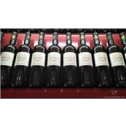 法国原瓶进口葡萄酒 厂价供应批发
