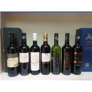 法國波爾多原瓶進口紅酒-廠價批發(原瓶進口)
