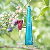 茅台伴侣悠蜜(Umeet)蓝莓酒批发、茅台上海经销、悠蜜价格