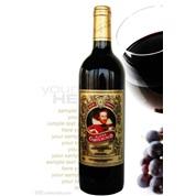 阿利菲尔-红酒加盟年入100万