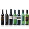 法国威爵酒庄 低价正品原瓶进口葡萄酒
