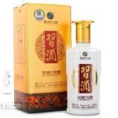 习酒金质专卖价格、上海习酒专卖、上海习酒专卖价格