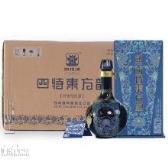 四特雅韵专卖价格、上海四特经销商、雅韵批发价格
