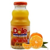 都乐100%果汁批发、上海都乐橙汁价格、欢乐颂同款饮料