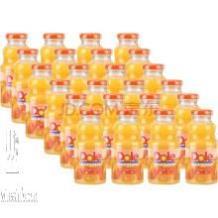 上海都乐果汁专卖、上海都乐橙汁价格、都乐橙汁招商