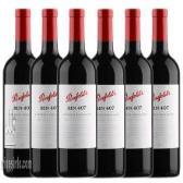 奔富407批发价格、上海奔富红酒经销、奔富红酒代理