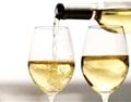 如何快速get冰爽又温度适宜的葡萄酒
