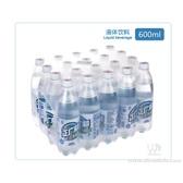 上海盐汽水厂家、正广和上海盐汽水价格、正广和批发