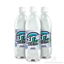 上海盐汽水代理商、盐汽水(正广和)上海专卖、正广和价格