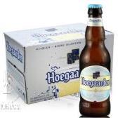 富佳白精酿啤酒价格、最新富佳白啤酒批发、330ml*24瓶装
