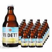 白熊啤酒批发、白熊手工精酿啤酒价格、大量优惠