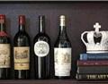 关于膜拜酒和车库酒的小知识