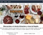西班牙政府在亚马逊上开店 专卖食品和葡萄酒
