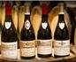 除了罗曼尼康帝和Leroy,勃艮第各村还有哪些葡萄酒?